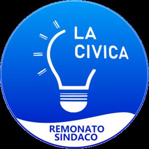 La Civica di Rovato